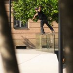 Rider Ranking – Bringing Structure